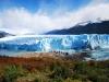 Аргентина. Ледник Перито-Морено -3