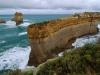 Австралия. 12 апостолов (1)