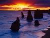 Австралия. 12 апостолов (2)