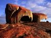 Австралия. Остров Кенгуру-1