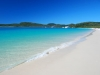 Австралия. Остров Уитсанди. Пляж Уайтхевен (2)