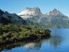 Австралия. Тасмания-2