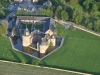 Бельгия. Замок Лаво-Сент-Анн (3)