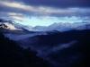 Боливия. Национальный парк Мадиди - 2