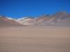 Боливия. Солончак Уюни -2