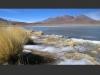 Боливия. Заповедник Эдуардо Авароа -3