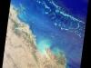 Большой барьерный риф (1)