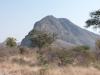 Ботсвана. Горы Цодило -1