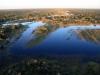 Ботсвана. Национальный парк Чобе -1