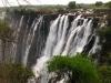 Ботсвана. Национальный парк Чобе -2