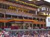 Бутан. Цечу - 1