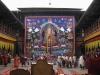 Бутан. Цечу - 3