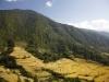 Бутан. Долина Пунакха -2
