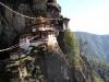 Бутан. Такцанг-лакханг -1
