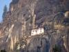 Бутан. Такцанг-лакханг -2