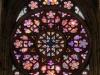 Чехия. Прага. Собор Святого Витта (виртаж)
