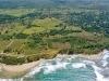 Доминиканская республика. Кабарете (3)