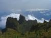 Эфиопия. Национальный парк Горы Сымен (2)