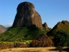 Эфиопия. Национальный парк Горы Сымен (3)