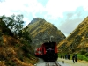 Эквадор. Гора Нос Дьявола (3)