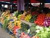 Эквадор. Отавало. Рынок (1)
