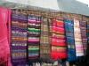 Эквадор. Отавало. Рынок (3)