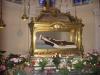 Франция. Лизьё. Базилика Св. Терезы (интерьер-2)