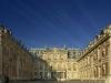 Франция. Версаль (1)