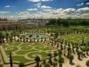 Франция. Версаль (2)