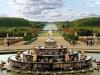 Франция. Версаль (3)