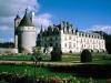 Франция. Замок Шенонсо (2)