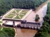 Франция. Замок Шенонсо (3)