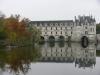 Франция. Замок Шенонсо (4)