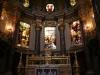 Германия. Берлин. Берлинский кафедральный собор (интерьер)