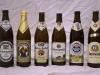 Германия. Немецкое пиво