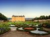 Германия. Шветцинген. Шветцингенский дворец и сады (1)