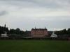 Германия. Шветцинген. Шветцингенский дворец и сады (2)