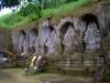 Индонезия. Бали. Гунунг Кави (1)
