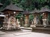 Индонезия. Бали. Гунунг Кави (2)