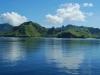 Индонезия. Национальный парк Комодо (1)