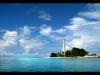 Индонезия. Остров Танджунг Бинг (1)