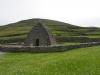Ирландия. Оратория Галларус (2)