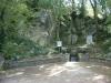 Ирландия. Пещеры Митчелстаун (1)