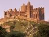 Ирландия. Скала Кашел (2)