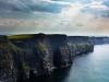 Ирландия. Утесы Мохер