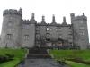 Ирландия. Замок Килкенни