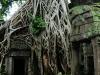 Камбоджа. Ангкор-Ват - 3