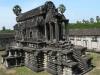 Камбоджа. Ангкор-Ват - 6