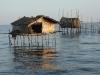 Камбоджа. Озеро Тонлесап -1