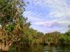 Камбоджа. Озеро Тонлесап -2